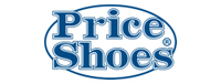 priceshoes.com